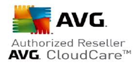 AVG Authorized Reseller CC 2